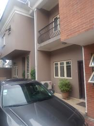 3 bedroom Mini flat Flat / Apartment for rent Peter odili road close to lesuka Trans Amadi Port Harcourt Rivers