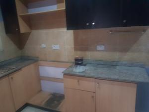 3 bedroom Mini flat Flat / Apartment for rent Peter odili road close to lesuka Trans Amadi Port Harcourt Rivers