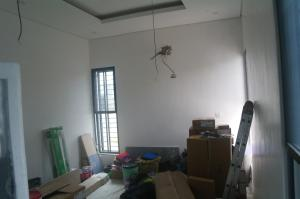 5 bedroom Detached Duplex House for sale Lekki phase I Lekki Phase 1 Lekki Lagos