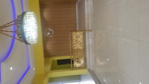 5 bedroom Detached Duplex House for sale ELIOPARANWO road before gateway church  Ada George Port Harcourt Rivers
