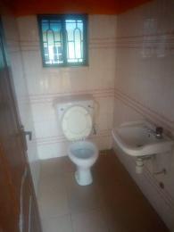 1 bedroom mini flat  Mini flat Flat / Apartment for rent Allen Avenue Ikeja Lagos