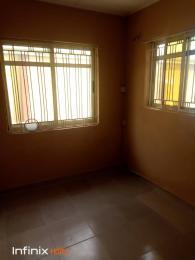 1 bedroom mini flat  Mini flat Flat / Apartment for rent by Excellence Hotel Ikeja Lagos