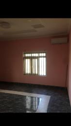 1 bedroom mini flat  Self Contain Flat / Apartment for rent Dawaki main Gwarinpa Abuja