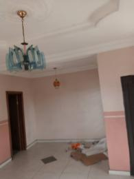1 bedroom mini flat  Blocks of Flats House for rent Expressway Eliosu  Eliozu Port Harcourt Rivers