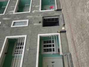 2 bedroom Flat / Apartment for rent close to genesis cenima New GRA Port Harcourt Rivers