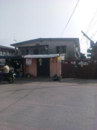 3 bedroom House for sale Adefioye Kilo-Marsha Surulere Lagos