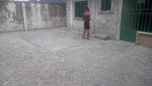 Blocks of Flats House for rent Atali Farm Estate Phase 2 Atali Port Harcourt Rivers