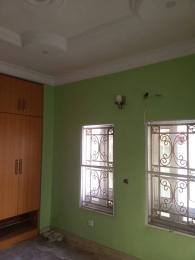 2 bedroom Flat / Apartment for rent Magodo Shangisha Magodo GRA Phase 2 Kosofe/Ikosi Lagos