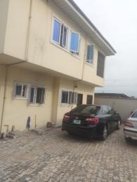 1 bedroom mini flat  Mini flat Flat / Apartment for rent 24 G.U Ake road Eliozu Port Harcourt Rivers