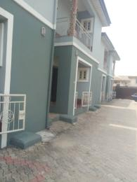 2 bedroom Detached Duplex House for rent close to ELIOZU farmhouse Eliozu Port Harcourt Rivers