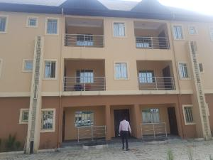 2 bedroom Flat / Apartment for rent - Eagle Island rumueme/Oroakwo Port Harcourt Rivers