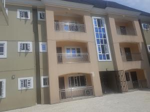 2 bedroom Mini flat Flat / Apartment for rent Rukpakulushi new LAYOUT  Eliozu Port Harcourt Rivers