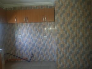 2 bedroom Mini flat Flat / Apartment for rent Rukpakulushi new LAYOUT  Eliozu Port Harcourt Rivers