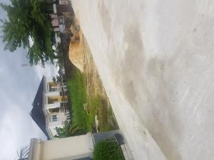 Mixed   Use Land Land for sale JUSTICE Mary odili street off stadium road  New GRA Port Harcourt Rivers