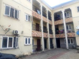 3 bedroom Flat / Apartment for rent off Chinda New GRA Port Harcourt Rivers