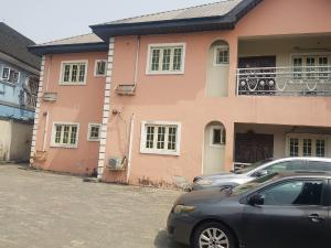 3 bedroom Flat / Apartment for rent close to doxa by lesuka Trans Amadi Port Harcourt Rivers