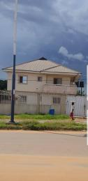 3 bedroom Blocks of Flats House for sale Along Limit road off sapele road Oredo Edo