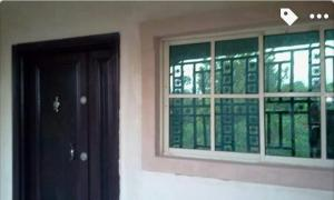 3 bedroom Blocks of Flats House for sale Close to Henson demonstration group of school, Ikpoba Hill  Oredo Edo