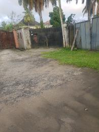9 bedroom Mixed   Use Land Land for sale Omelelu street close to salvation ministry  New GRA Port Harcourt Rivers
