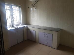 4 bedroom Terraced Duplex House for rent Lekki GARDENS estate gra close to dick wami street  New GRA Port Harcourt Rivers