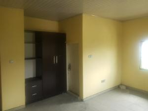 4 bedroom Detached Duplex House for rent parkland estate Trans Amadi Port Harcourt Rivers