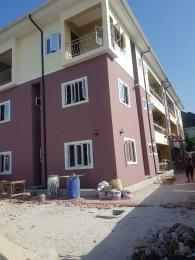 3 bedroom Mini flat Flat / Apartment for rent Peter odili road close lesuka event place  Trans Amadi Port Harcourt Rivers