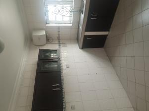 2 bedroom Mini flat Flat / Apartment for rent Market SQUARE road  Trans Amadi Port Harcourt Rivers