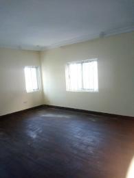 1 bedroom mini flat  Mini flat Flat / Apartment for rent Falomo Awolowo Road Ikoyi Lagos