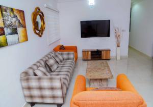 2 bedroom Flat / Apartment for shortlet Balarabe Musa Crescent  1004 Victoria Island Lagos