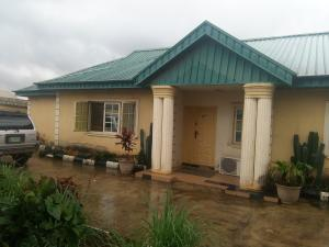 2 bedroom Flat / Apartment for sale Fashola estate Ipaja Ipaja Lagos