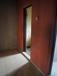 2 bedroom Flat / Apartment for rent by Ramat Ogudu Lagos