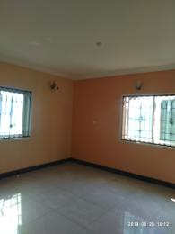 2 bedroom Flat / Apartment for rent afric Alaka/Iponri Surulere Lagos