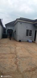 2 bedroom Flat / Apartment for rent Egbeda shagari Gowon Estate Ipaja Lagos