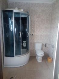 3 bedroom House for sale Alimosho Lagos Iyana Ipaja Ipaja Lagos