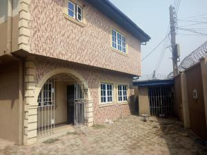 3 bedroom House for sale Alimosho Iyana Ipaja Lagos Iyana Ipaja Ipaja Lagos - 0