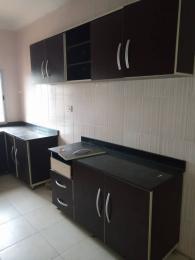 3 bedroom Flat / Apartment for sale  Gamade Estate Egbeda Alimosho Lagos