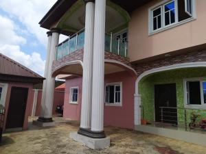 3 bedroom Flat / Apartment for rent New London Estate Baruwa Ipaja Ipaja Lagos