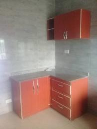 3 bedroom House for rent Horizon 2 Estate by Meadow Hall  Lekki Lagos
