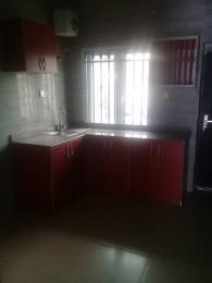 3 bedroom House for rent Horizon 2 Estate by Meadow Hall  Lekki Lagos