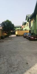 3 bedroom Flat / Apartment for rent Omorinre Johnson Street Lekki Phase 1 Lekki Lagos