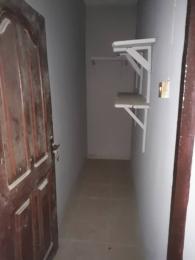 3 bedroom Flat / Apartment for rent New oko oba Abule Egba Abule Egba Lagos