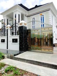3 bedroom Shared Apartment Flat / Apartment for rent Akala way  Akobo Ibadan Oyo