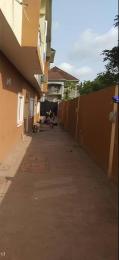 4 bedroom Detached Duplex House for rent arigbanla estate, behind NYSC Ipaja Lagos