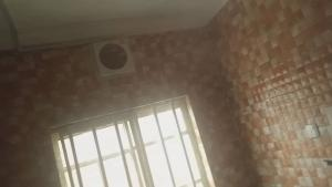 Detached Duplex House for sale - Governors road Ikotun/Igando Lagos