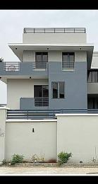 4 bedroom Semi Detached Duplex House for sale Onikoyi Road Mojisola Onikoyi Estate Ikoyi Lagos