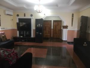 4 bedroom Detached Bungalow House for sale Badagry road Badagry Badagry Lagos
