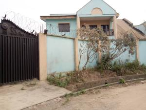 5 bedroom House for rent Scheme One orile agege Agege Lagos