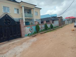 6 bedroom Flat / Apartment for rent ekoro Abule Egba Lagos