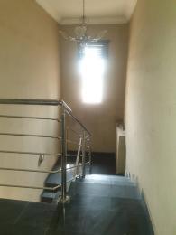 3 bedroom Semi Detached Duplex House for rent Off Eloseh Street  Adelabu Surulere Lagos