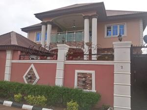 3 bedroom Flat / Apartment for rent New London Estate Baruwa Ipaja Lagos